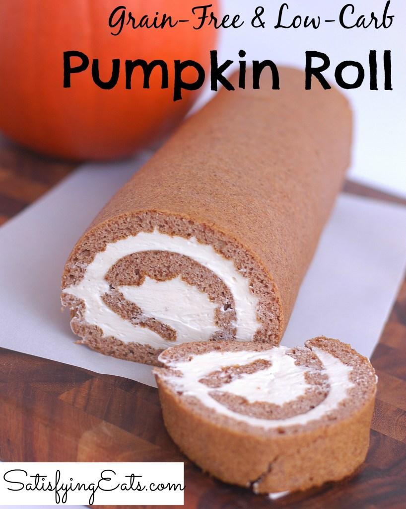 Pumpkin Roll3