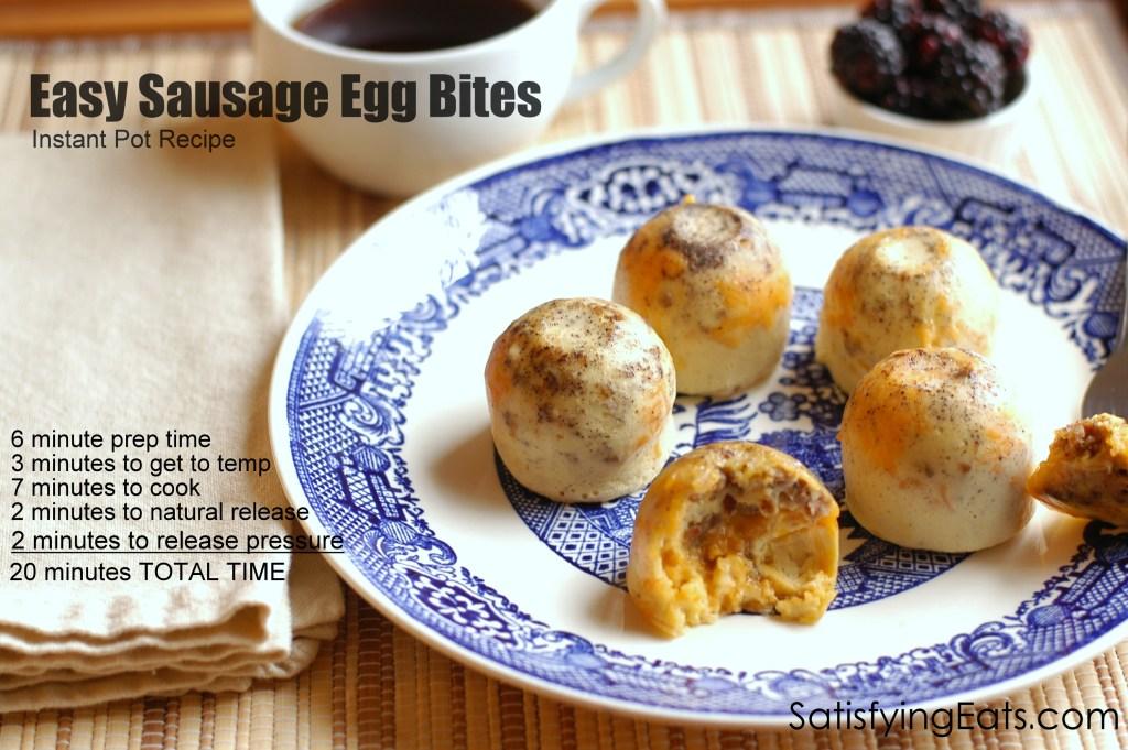 egg bites 1223