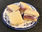 Sandwich Bread (Classic Baking Mix)
