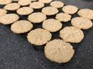Cookies (Sweet baking Mix)
