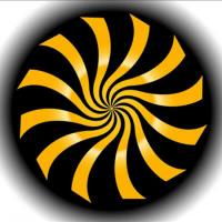 Satish-K-Sharma-Webpage