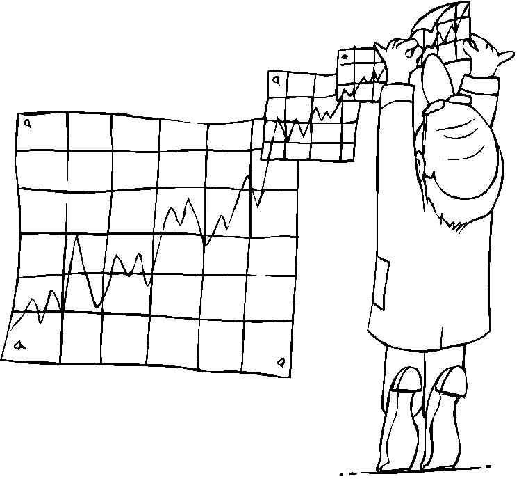 Statistical Improvement Tools