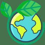 Icono del sitio de EDÉN | SATISYA