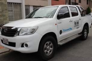vehiculo-1