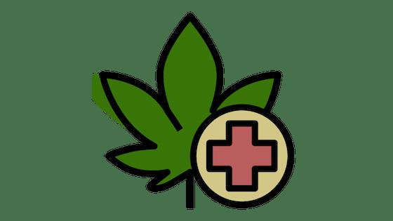 9 Pound Hammer Health Benefits - Learn Sativa University