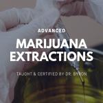 Marijuana Extractions - Learn Sativa University