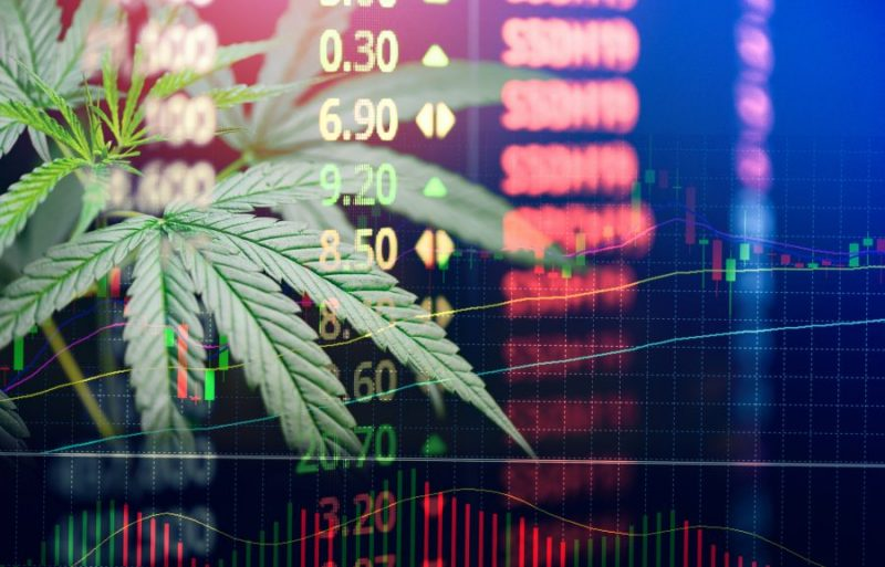 Cannabis Stocks - Marijuana Stocks - Learn Sativa