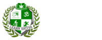 Learn Sativa Logo