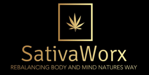 SativaWorx Coupons and Promo Code