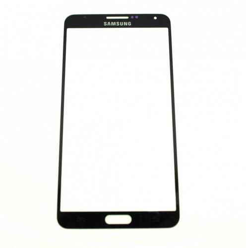LCD OUTILS DE RÉPARATION : Buy Glass BLACK Replacement