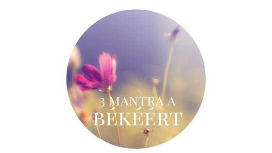 mantra_bekeert