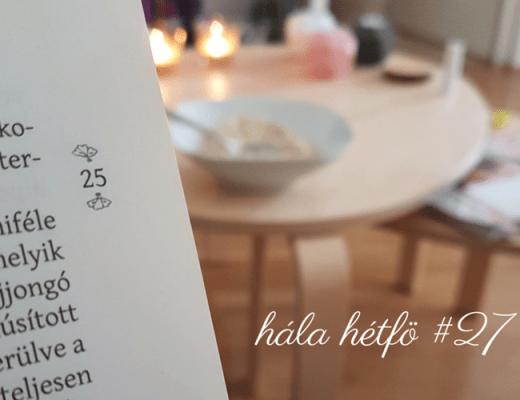 halahetfo_27