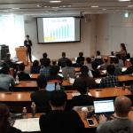 中国輸入ビジネス・レベルアップ講座2018春節 開催報告