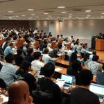 中国輸入ビジネスレベルアップ講座2017秋 120名様がご参加!