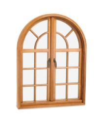 SatoGlassCebu | Casement Windows