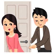 日本でフェミニズムが浸透せん理由wwwww