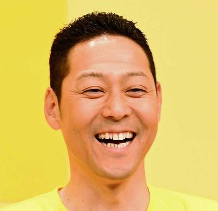 3大サイコパス芸人「東野幸治」「クロちゃん」
