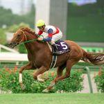 1999年宝塚記念のグラスワンダーに勝てそうな馬