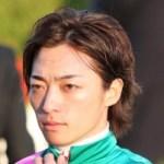 鞍上:川田将雅←歴史的名馬の道は既にない件
