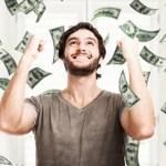 5千円から複勝コロがし7回成功したら50万以上になるよな?