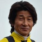 柴田善臣(51)←最近競馬始めたばっかでこの人のこと良く知らないんやが