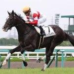 ダノンプレミアムの回避で一番得する馬は?