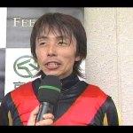アーネストリー、タップダンスシチーで宝塚記念を2度制した佐藤哲三は名騎手だと思う?