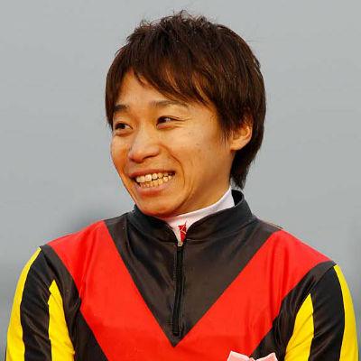 【悲報】池添謙一さん、単にオルフェーヴルが強すぎるだけだった