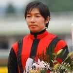 内田博幸という過大評価された騎手