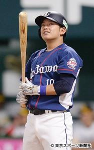 http://img.tokyo-sports.co.jp/wp-content/uploads/2015/08/e6ee7b6b583f2a6973235ef6be4a52b3-187x300.jpg