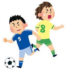 マッマ「サッカーや野球選手になんてどうせ慣れない、やるだけ無駄」 小学生ワイ「はえー」