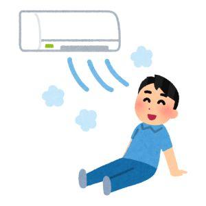 江戸時代の人間がクーラーも扇風機も無しで夏を乗り切れた理由w