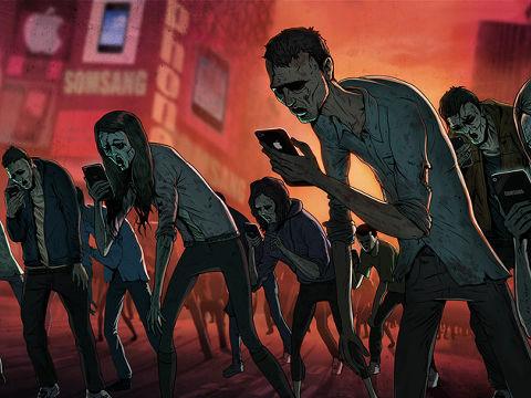 若者にとって夢も希望も無いこのクソみたいな現代社会www