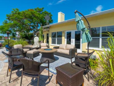 507 83rd Street, Holmes Beach, FL - Homes For Sale on Anna Maria Island