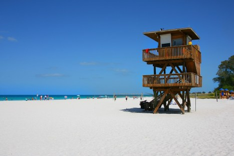 things to do on anna maria