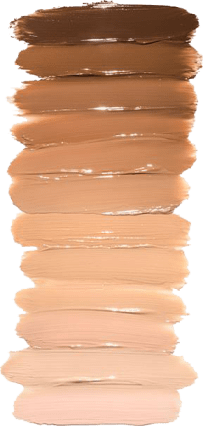 Glossier Stretch Concealer New Shades