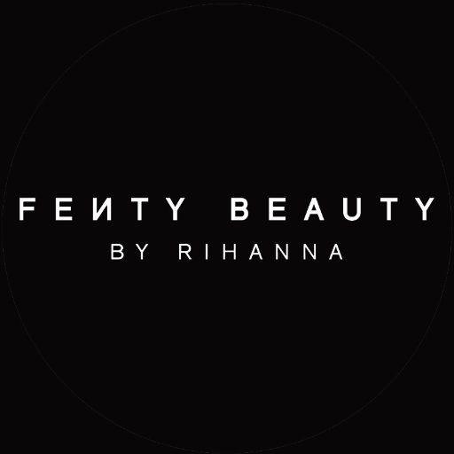 Fenty Beauty Logo