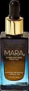 MARA Algae Retinol Oil