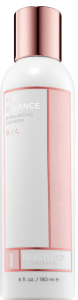 BeautyBio pH Balancing Gel Cleanser