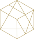 New EM Cosmetics Logo
