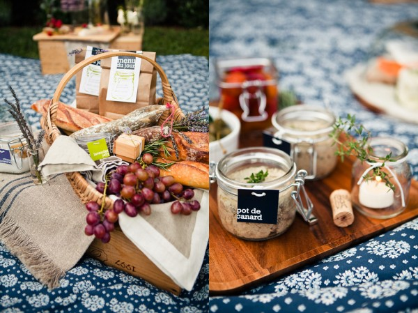 Jar Recipes to Take Along on Your Next Picnic  Satori Design for Living