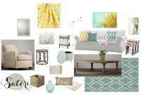 Living Room Color Palette 3 Ways - Satori Design for Living