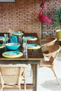 Stylish Deck & Patio Makeover Ideas - Satori Design for Living