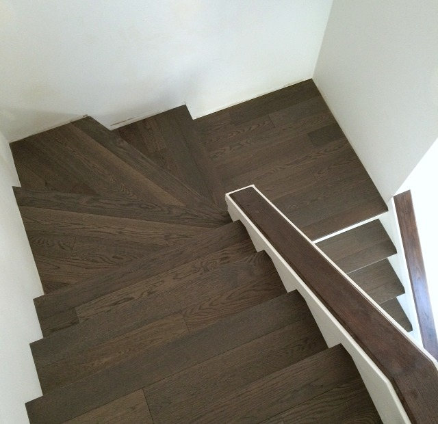 How Much Does Average Stair Carpet Cost Menzilperde Net