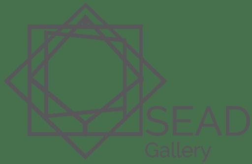 SEAD Gallery