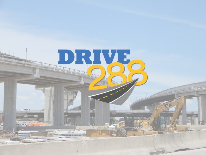Drive288