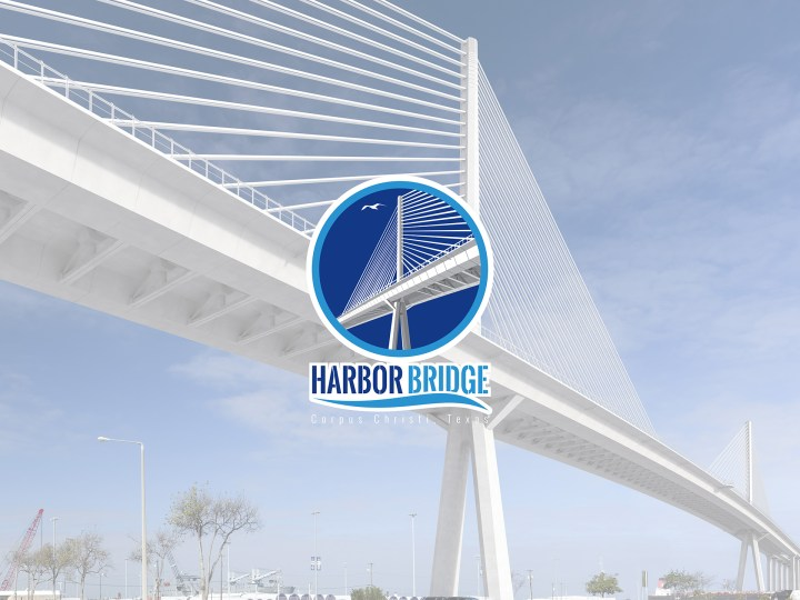 Harbor Bridge Project