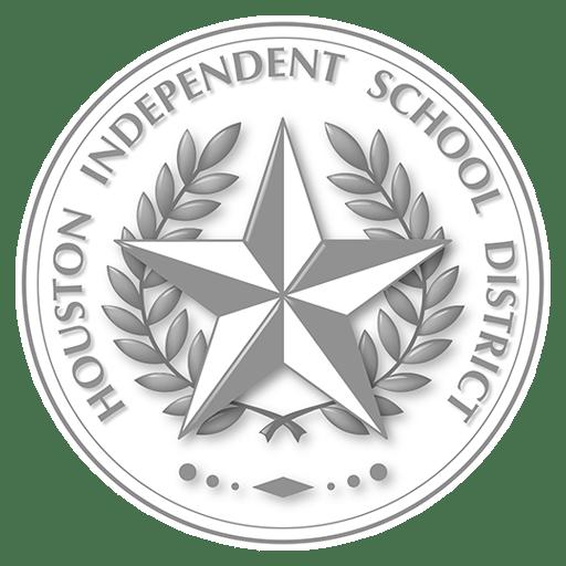 houston-independent-school-district-logo_512_gray