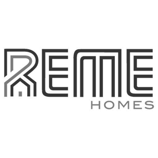reme-homes-logo_512_gray