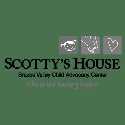 scottys-house-logo_512_gray